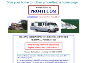 pro411.com