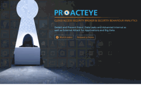 proacteye.com