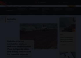 proactiveinvestors.com.au