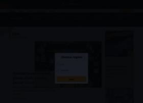 proactiveinvestors.com