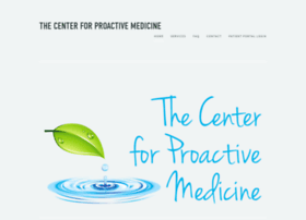 proactivemed.org