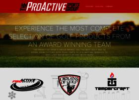 proactivesports.com