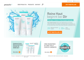 proactivsolution.at