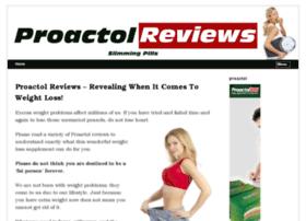 proactolreviewsnow.com