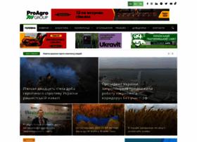 proagro.com.ua