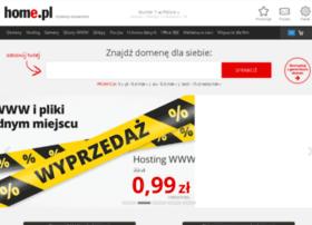 proannaupominki.pl