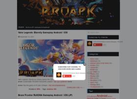 proapk.org