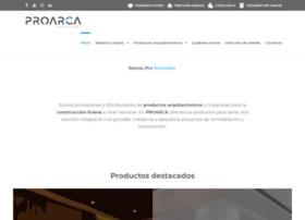 proarca.com.co