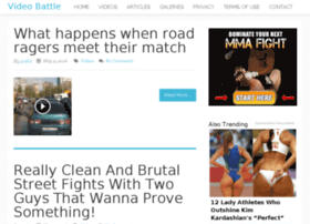 proarm.video-battle.com