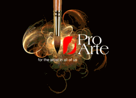 proarte.co.uk