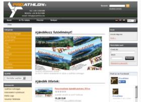 proathlon.hu