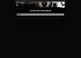 proaudiotorrents.org