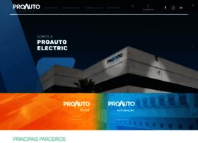 proautomacao.com.br