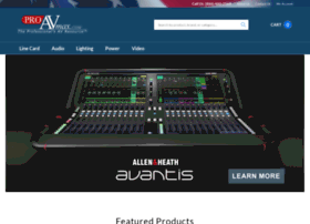 proavmax.com
