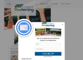 proawning.ca