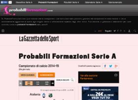 probabiliformazioni.com