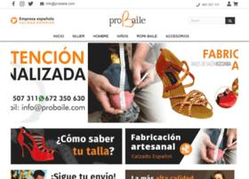 probaile.com