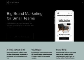 probance.com