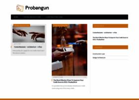 probangun.com