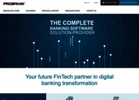 probanx.com