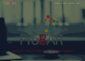 probar.com.tr