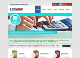 probase.com.tr