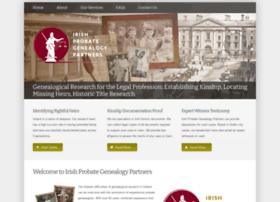probategenealogy.ie