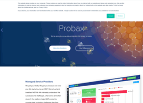 probax.com.au