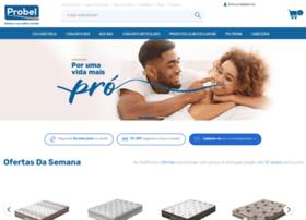 probel.com.br