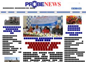 probenews.com