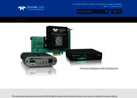 probestore.teledynelecroy.com
