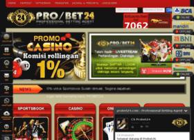 probet24.com