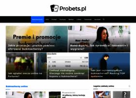probets.pl