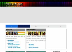 probharat.com
