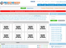 probidscripts.com