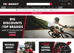 probikekit.co.nz