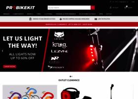 probikekit.com.au