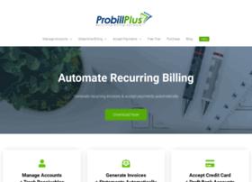 probill.com
