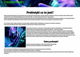 probioemy.pl