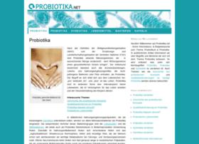 probiotika.net
