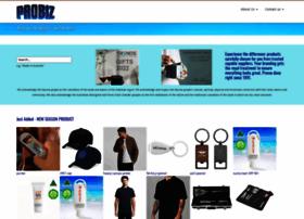 probiz.com.au