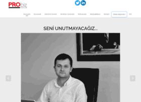 probizyazilim.com