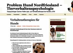 problem-hund-nf.de