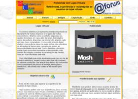 problemascomlojasvirtuais.com.br