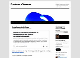 problemasteoremas.wordpress.com