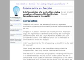 problematics.com