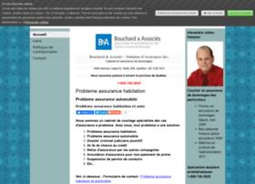 probleme-assurance-auto-habitation.net