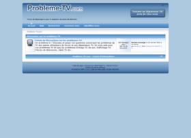 probleme-tv.com