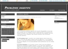 problemesdigestifs.eklablog.com