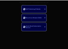 problemloeser-ratgeber-ebooks.de